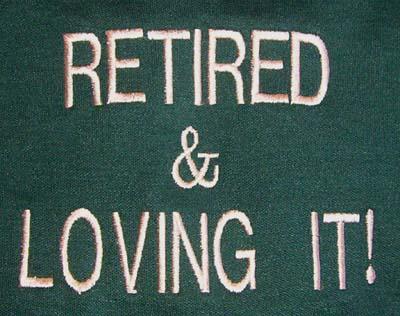 Dana Pensiun Prudential