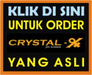 crystal_x_order