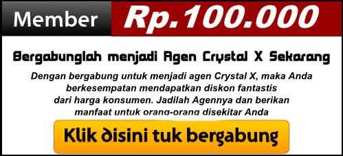 Efek-Samping-Crystal-X
